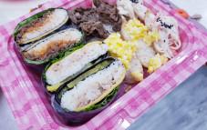 결혼이주민의 건강한 식습관 형성 프로그램 <집밥 솔루션>사진